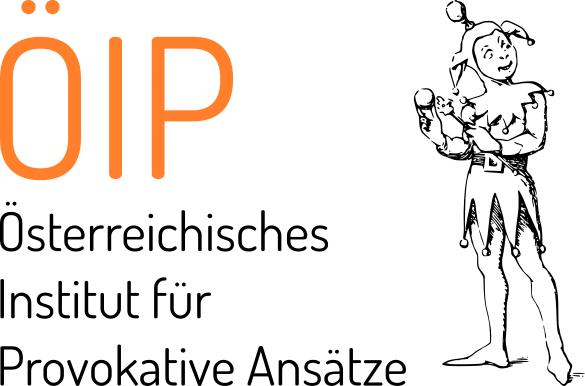 ÖIP - Österreichisches Institut für Provokative Ansätze